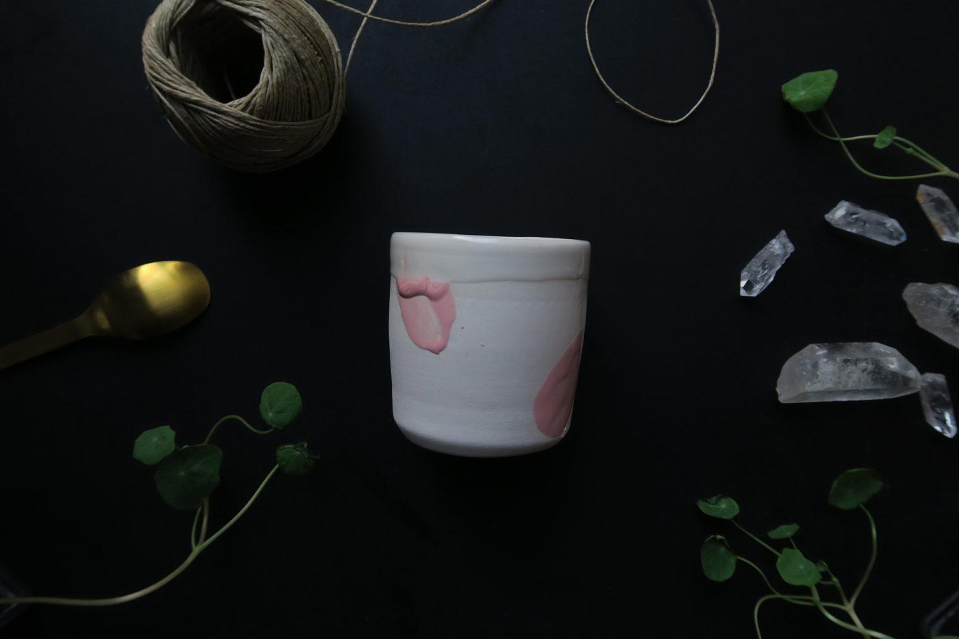 tasse en grès made in france ceramique