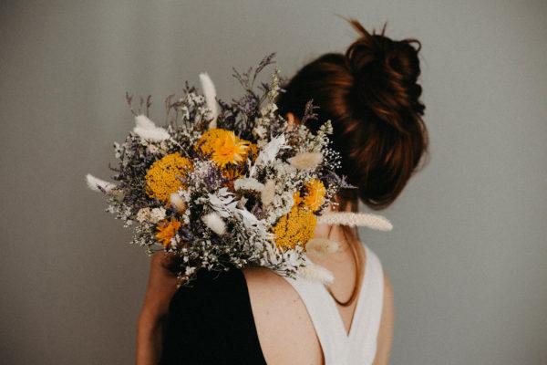 Fleurs & écologie ou comment choisir ses fleurs?